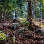 Bremen Conservation Commission Builds List of Public Lands
