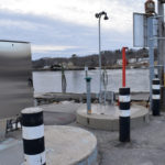 Damariscotta Asks Sanitary District to Help with Lift Station
