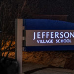 Jefferson School Committee Discusses Principal's Maternity Leave