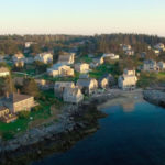 Review: An Ode to 'Otherness' and Monhegan