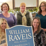William Raveis Real Estate Opens Waldoboro Location