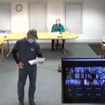 Waldoboro Approves Controversy Lane Solar Farm with Conditions