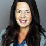 Damariscotta Native Joins Bangor Savings
