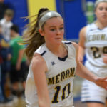 Medomak Returns Veteran Girls Basketball Team