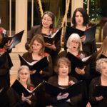 Tapestry Singers Plan Bicentennial Concert