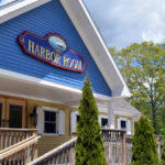 Harbor Room Reopens Under New Ownership