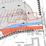 Damariscotta Planning Board Asks LincolnHealth for Parking Lot Changes