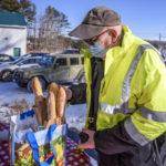 Jefferson Residents Embrace New Healthy Meals Program