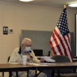 County Commissioners Approve Planning Contract with Wiscasset