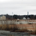 Waldoboro to Accept Donation of Former Sylvania Site