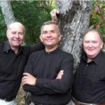 Online or In-Person Interactive Gospel Concert