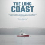 Free Screening of Documentary 'The Long Coast' March 2