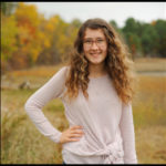 Wiscasset Students Selected for Honors Music Festival