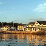 Ocean Point Inn and Resort Ready for Upcoming Season