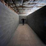 Bristol Budget Referendum to Include Shared Vault