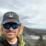 Midcoast Conservancy Welcomes New Senior Watershed Manager