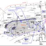 Damariscotta Planning Board Grants Final Approval for Work on Teel Lot
