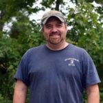 Edgecomb Appoints Code Enforcement Officer