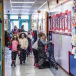 Nobleboro Central School Stays the Course Between Principals