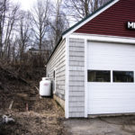 Nobleboro Fire Stations Need Repairs, Chief Says