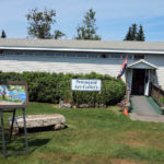 Pemaquid Group of Artists Calls for Artists