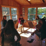 DaPonte Young Workshop Accepting Applications