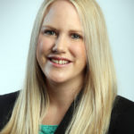 Recent Promotions Announced at First National Bank