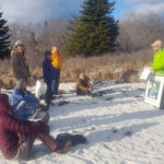 Registration Open for Coastal Rivers' Midcoast Stewards Program