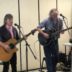 Musical Fundraiser to Support Inn Along the Way, LCTV