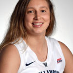 DI Basketball Career Behind Her, Brie Wajer Looks Ahead to Coaching