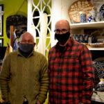 Citizen Maine Opens Storefront in Downtown Damariscotta