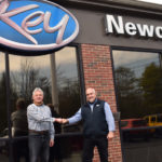 Newcastle Chrysler Sells After Nearly 25 Years of Independent Ownership