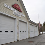 Longtime Newcastle Fire Chief Dies, Town Names Station in His Honor