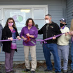 Sheepscot Bay Physical Therapy Opens in Wiscasset