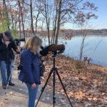 Mid-Coast Audubon Announces Spring Birding Field Trips