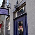 Waldoboro Village Bookshop to Reopen April 13