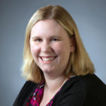 First National Bank Announces New Appointment