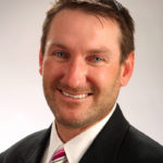First National Bank Announces New Executive Vice President