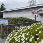 Pemaquid Art Gallery Makes Last Call for Artists