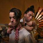 Oshima Brothers Return to Opera House