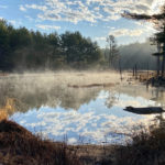 Jefferson Woman Wins April #LCNme365 Photo Contest