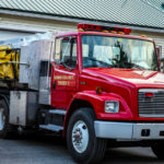 Bremen to Vote Saturday on Transfers for Education, Fire Truck