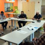 Damariscotta Selectmen Want Meeting with Sanitary District