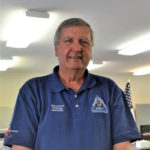 County EMA Specialist Retires After 50-Plus Years in Emergency Services