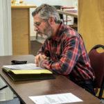 Nobleboro Resident Proposes Broadband Committee