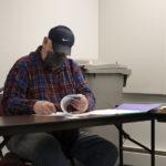 Nobleboro Planning Board Needs Member