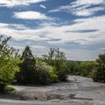 DEP, Town Task Force Back Transfer of Sylvania Property to Waldoboro