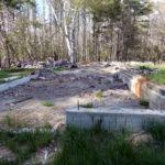Volunteers to Clean Up Historic Site on Westport Island