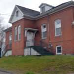 St. Denis to Sell Parish Hall, Build Replacement