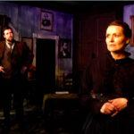 Heartwood Presents Ibsen Classic